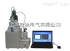 上海旺徐特价HAD-SZH-1自动酸值测定仪