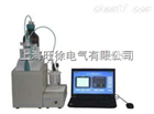 RP-264B自动酸值测定仪