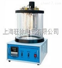 SYD-265E运动粘度测定仪 粘度测定仪厂家