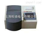 北京旺徐特价TP532石油产品自动酸值测定仪