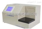 SYCS自动酸值油品测定仪 酸值测定仪