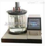 HD3318石油产品运动粘度测定器定制