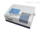 上海旺徐特价酸度测定仪