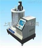 BCYD-600运动粘度测定器技术参数