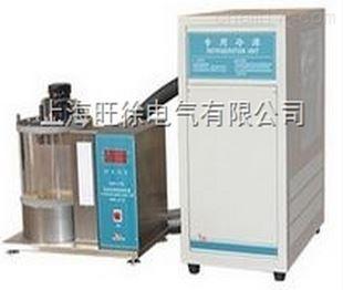 DSY-119低温运动粘度测定器厂家