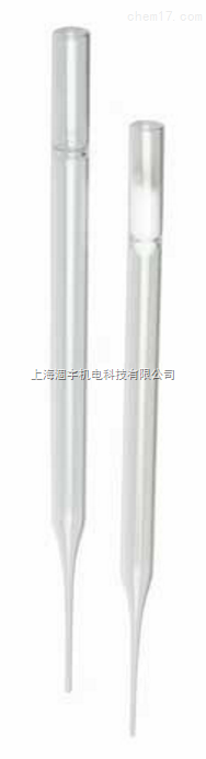 美国KIMBLE巴斯特一次性吸管 KIMAX一次性吸液管