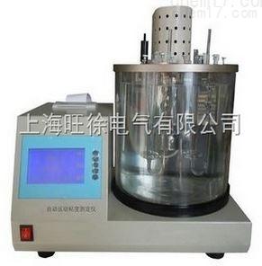 PN000257石油产品运动粘度测定器定制