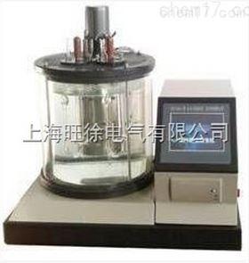 MHY-26999运动/逆流粘度、粘度指数测定器定制