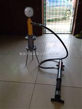 SY-2型自密实混凝土砂浆液压压力泌水率试验仪【可定制】