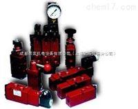 专业销售美国VERSA换向阀,CGG-4332-ETM-GL14-E220
