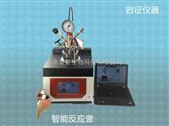 YZ全自动实验室反应釜