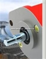 瑞士布赫内啮合齿轮泵优点,BUCHER齿轮泵资料