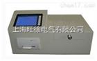 广州旺徐特价HTYSZ-H酸度测定仪