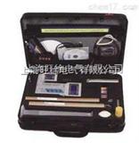 特价供应DSL-100K 辛烷值、十六烷值分析仪