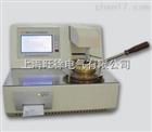低价销售XL02-J1自动开口闪点和燃点测定仪 闪点仪