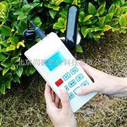 土壤紧实度仪 TPJS-450