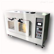 胶带标签高温型持粘性测试仪