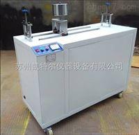 K-LGM10696电线电缆外套耐刮磨试验机