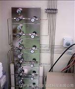 实验室净化工程解决方案