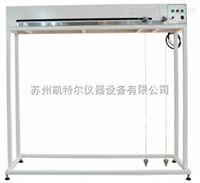 K-LQNJ线缆静态曲挠试验机生产厂家排行榜