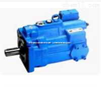 瑞士Bucher齿轮泵BUCHER-AP系列