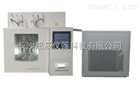 SC-265Z-1低温全自动运动粘度测定仪 低温运动粘度试验器
