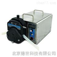 WG600SWG600S工業調速型蠕動泵 大流量傳輸液體
