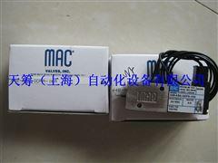 MAC电磁线圈44B-ABA-GDFA-1KA