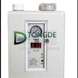 QF-300氢气发生器QF-300