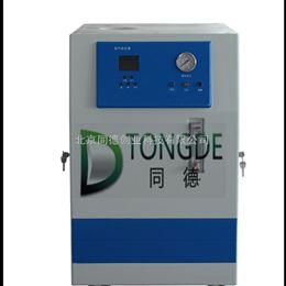 QF-1000氢气发生器QF-1000