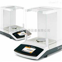 赛多利斯Q65 60g/0.01mg微量分析天平