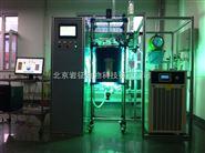 YZ-GHX-A多功能光化学反应仪