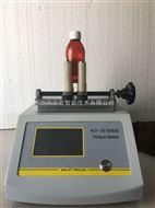 NLY-01瓶盖扭力测试仪