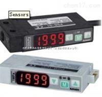 AUTONICS检测传感器,奥托尼克斯区域传感器