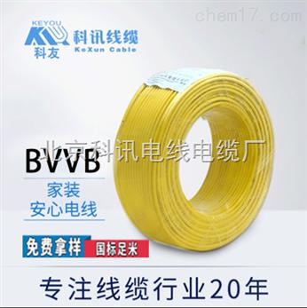 科艺化工ky171消泡剂-平行线 电线电缆 科讯图片