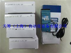 MAC电磁阀413A-00A-DM-DJAD-1BA