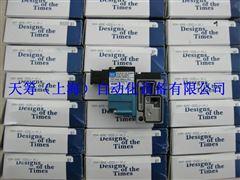 MAC电磁阀35A-BAE-DDDJ-1KJ