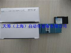 MAC电磁阀52A-11-C0A-DM-DDAJ-1JM