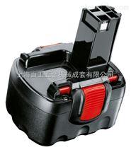 9.6V-博世镍铬充电电池及充电器