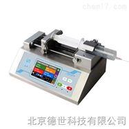 TYD02-01實驗室注射泵TYD02-01全金屬(不銹鋼)外殼
