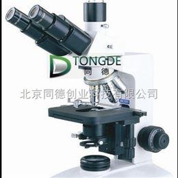 BK2000/3000无穷远光学系统显微镜