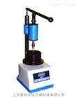 砂浆凝结时间测定仪价格,数显砂浆凝结仪供应商