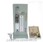 勃氏比表面积仪DBT-127,产品规格