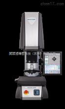 FALCON 5000全自动显微硬度计