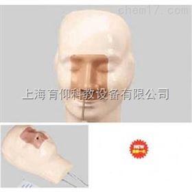 高级鼻腔出血模型|临床诊断实训模型