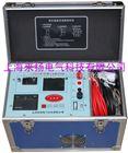 LYZZC-III变压器直流电阻仪