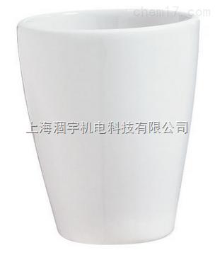 美国CoorsTek多孔底瓷坩埚60531