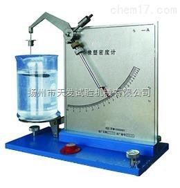 電子密度計