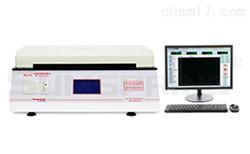BLJ-C创可贴剥离强度测试仪