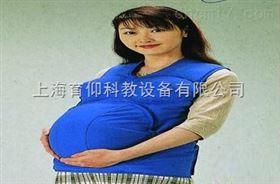 高级着装式孕妇模型|妇产胎儿技能训练模型